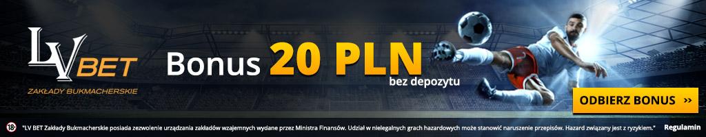 20_PLN_NDB_1024x200
