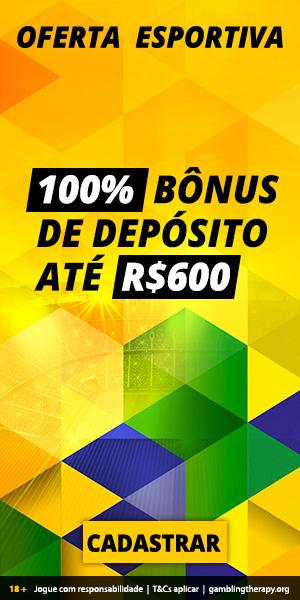 LVBET.com - Brazil - Douglas Costa - WB300x600