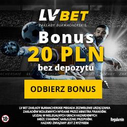 20_PLN_NDB_250x250
