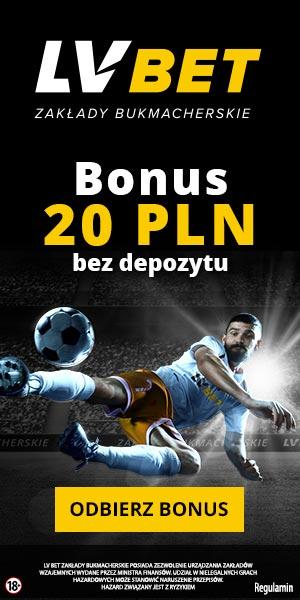 20_PLN_NDB_300x600