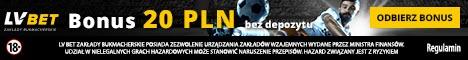 20_PLN_NDB_468x60