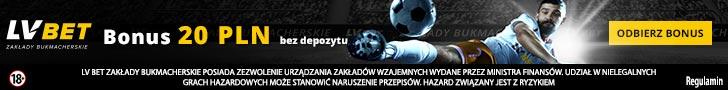 20_PLN_NDB_728x90