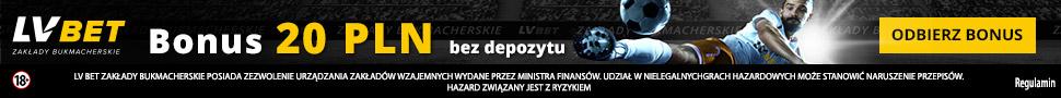 20_PLN_NDB_970x90